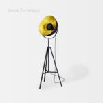Lampa PAT na wynajem na statywie