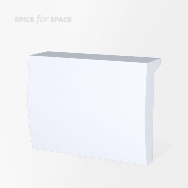 lada barowa Igloo z podświetleniem LED